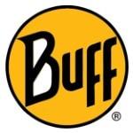 Buff-バフ