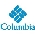 Columbia-コロンビア