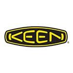 KEEN-キーン