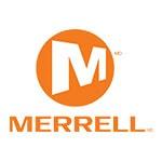 MERRELL-メレル