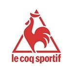 le coq sportif-ルコック