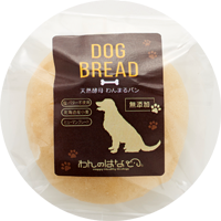 天然酵母わんまるパン