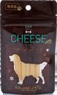 チーズショートスティック 18g