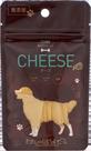 薄切りパリッとチーズ 20g