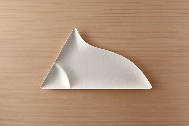 wasara皿