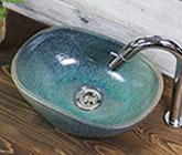 洗面ボウル 洗面鉢 手洗い 洗面 手洗い鉢
