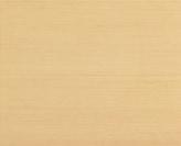 単板 木曽桧