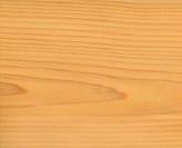 単板 杉赤板目