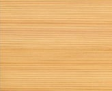 単板 杉赤柾目