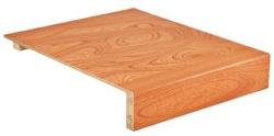 床の間セット欅×欅