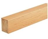 床框メープル