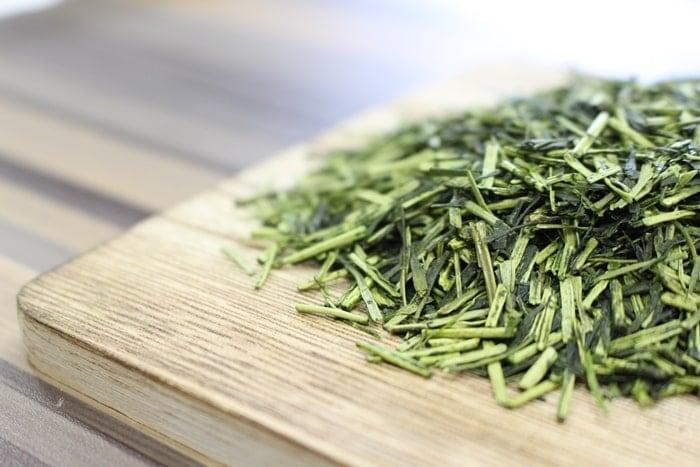 茎茶‐くきちゃ‐