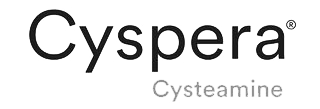 シスペラ クリーム Cyspera