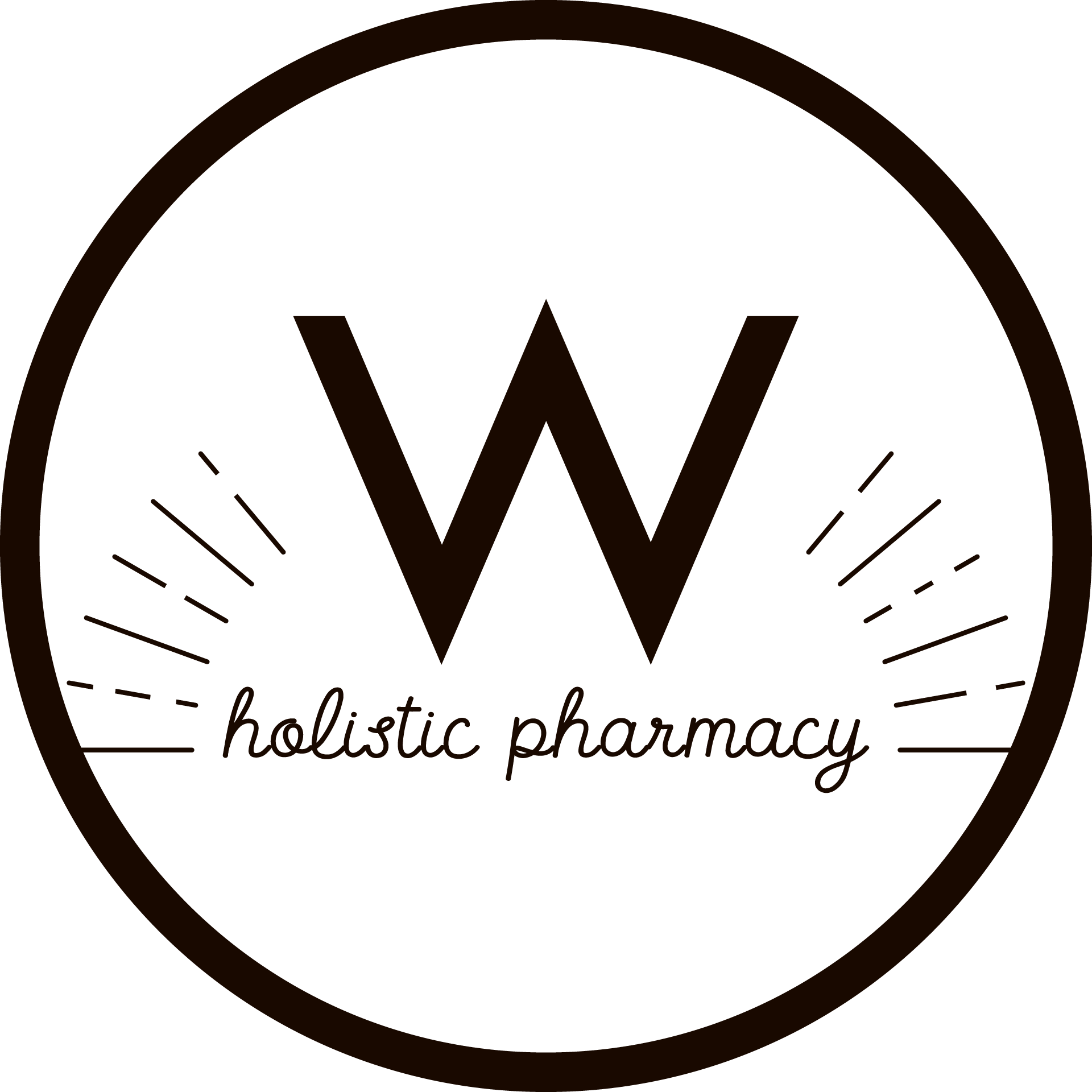 w_logo