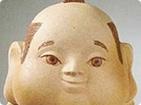 博多陶遊窯