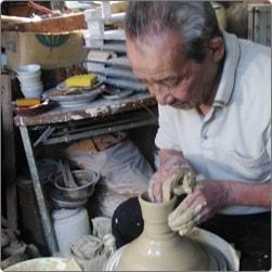 西海陶器(長崎)