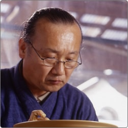 東月窯(兵庫)