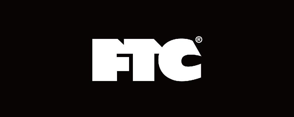 FTC / エフティーシー