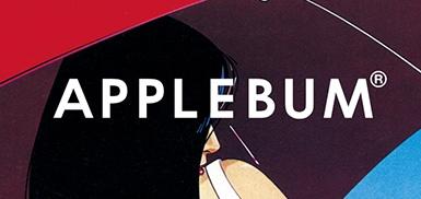 APPLEBUM / アップルバム