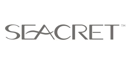 Seacret Direct