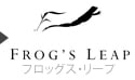 Frog's leapのワイン一覧