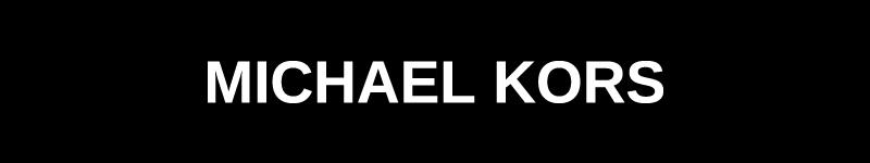 MICHAEL KORS マイケルコース