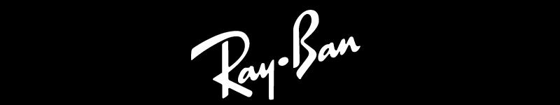 Ray Ban レイバン