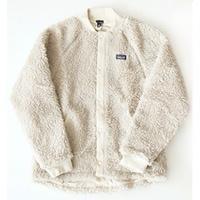 Patagonia ガールズ・レトロX・ボマージャケット