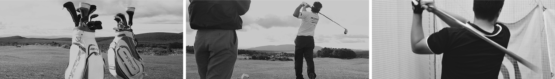 ワークスゴルフ動画イメージ