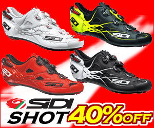 SIDI SHOT SALE 40%OFF