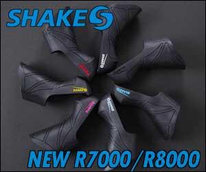 shakes シェイクス