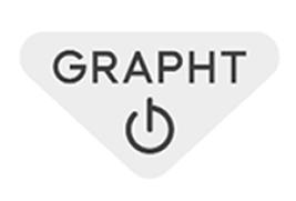 grapht