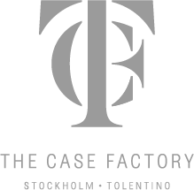 the case factry