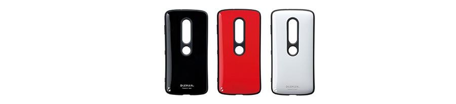 Xperia(エクスペリア) XZ2 Premium PALLET パレット