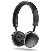 イヤホン Bluetooth/ヘッドホン