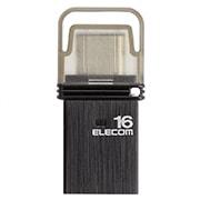 USBメモリ 16GB