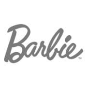 Barbie Design
