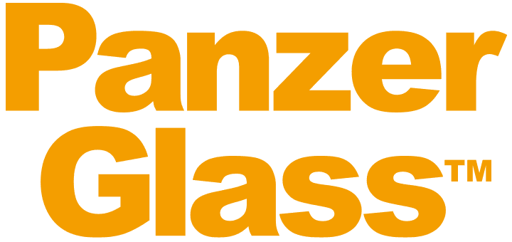 Panzer Glass(TM)