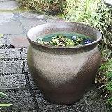 20号天水型水鉢