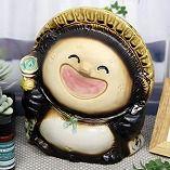 笑福(オス)