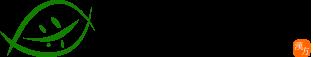 福岡の漢方通販専門店【創業40年】薬草の森はくすい堂