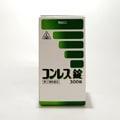 ホノミ漢方 コンレス錠
