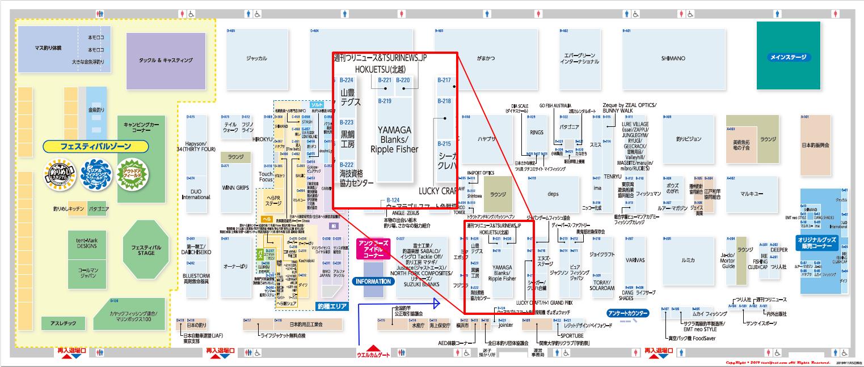 TuriFes2020YOKOHAMA_MAP