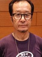 大渕 勲 Isao Oobuchi