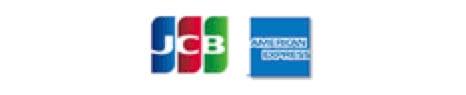 クレジット会社ロゴ