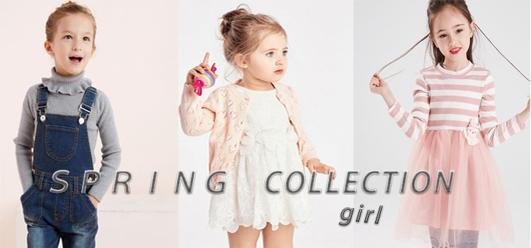 springcollection