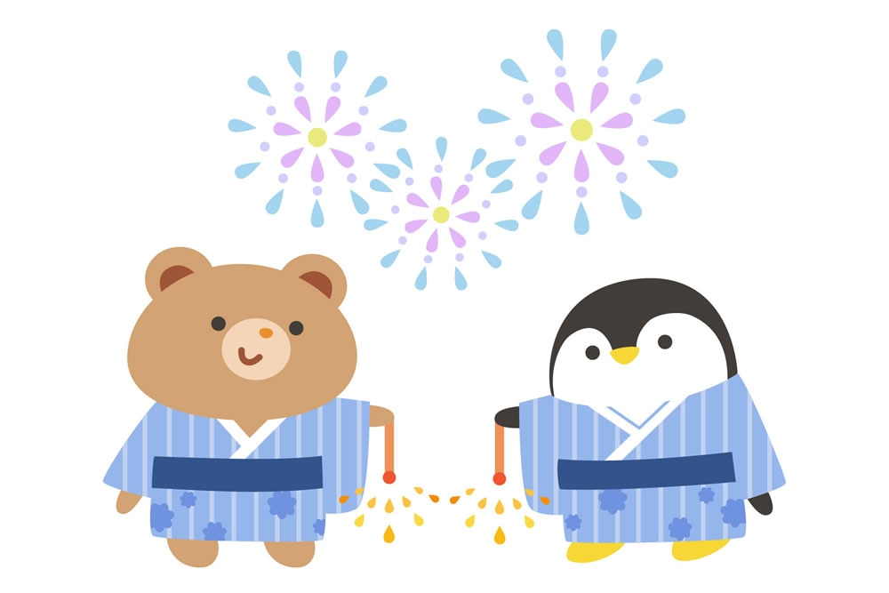 【ヨーゼフ通信 2021.8月号】夏のカレー特集
