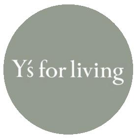 Y's for living 広尾本店 logo
