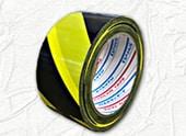 安全標識/避難標識