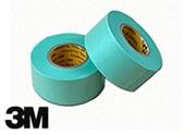 3M(テープ)